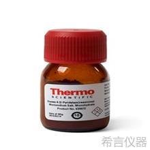 间苯二酚试剂039672 PROD,RGNT,PAR,5G BTL