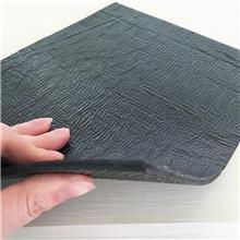 sbs自粘防水补漏卷材 3mm改性沥青防水卷材 云南3mm改性沥青防水卷材 国安防水