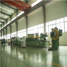 东胜KS11矿用变压器生产厂家直销价格