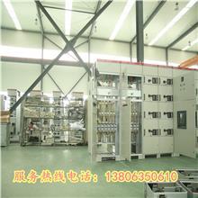 慈溪KS11矿用变压器价格