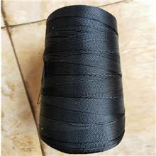 广东棉鞋线源头厂家 皮鞋线 风筝线批发价格