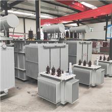 枣庄s13-35/0.4kv2000KVA变压器价格/矿用变压器厂家