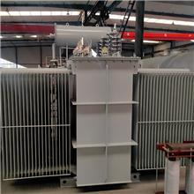 德宏s11-10000KVA变压器价格/矿用变压器厂家