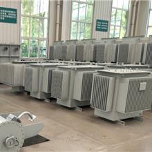 S11-1600KVA山西变压器厂家/1600KVA井下设备变压器 KS11矿用变压器