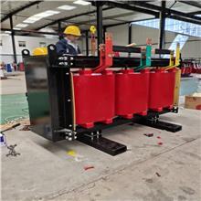 SCB12型干式变压器 /哈尔滨定制矿用变压器