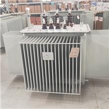 庆阳s13-200KVA变压器价格/矿用变压器厂家