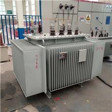 镇江s13-35/0.4kv630KVA变压器价格/矿用变压器厂家