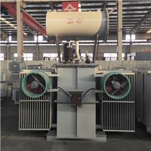 岳阳s11-3150KVA变压器价格/矿用变压器厂家