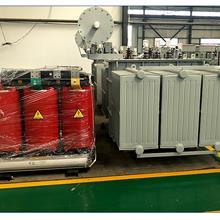 阳江s11-1600KVA变压器价格/矿用变压器厂家