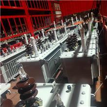 丹东s11-0.4kv200KVA变压器价格/矿用变压器厂家