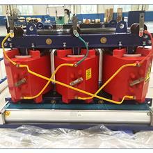 KS13矿用变压器 /无锡精选厂家SCB10型干式变压器