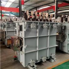 郴州s11-500KVA变压器价格/矿用变压器厂家