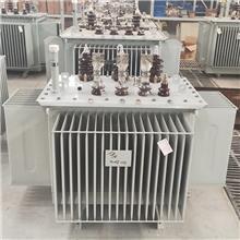 蚌埠s13-8000KVA变压器价格/矿用变压器厂家