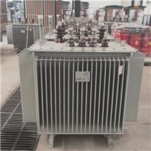 苏州s13-3150KVA变压器价格/矿用变压器厂家
