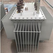 南平1000KVA/10/0.4kv油浸式变压器/电力变压器全铜价格