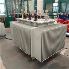 安阳s11-0.4kv2000KVA变压器价格/矿用变压器厂家