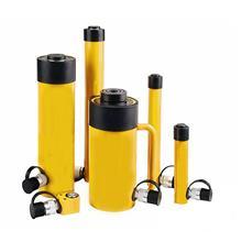 矿山机械液压设备、液压千斤顶、电动千斤顶、张拉千斤顶、液压弯轨器、桥梁千斤顶
