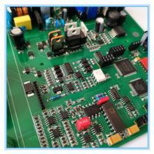 电子组装加工 无线充电器电子贴片焊接 电子手机主板贴片焊接 按需定制 焊诚电子