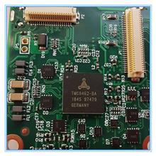 焊诚电子直供 安防电路板焊接厂 加工定制电路板焊接 双面电路板打样 定制发货