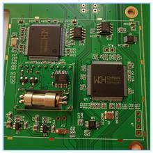 焊诚电子供应 多品种pcb板焊接 pcb全板加工小批量 安防pcb控制板加工 按时发货