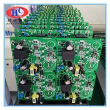 小批量pcb控制板焊接 焊诚电子 pcb主板打样 安防pcb贴片焊接插件后焊 自有pcb厂