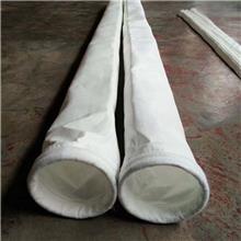 PPS高温覆膜除尘布袋 沥青拌合站美塔斯布袋 生物质发电除尘布袋