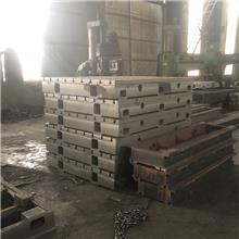供应江苏浙江光机床身铸件平车铸件斜床身铸件真空铸造树脂砂铸造量大从优
