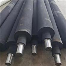 燕赵生产输送机托辊 槽型托辊 摩擦托辊 国标钢制 喷漆镀锌 非标支持定制