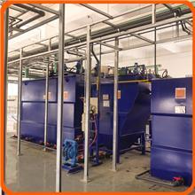 半导体废水处理 依斯倍上海半导体废水处理设备厂家
