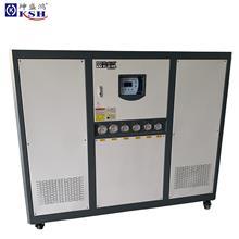 一体机水冷 冷冻机水冷 水冷冷水机参数 水冷冷水空调