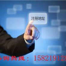 上海漕河泾开发区美容养生、摄影拍照、园林花卉办理执照怎么收费