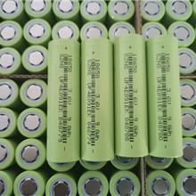 续航者 电动工具用锂电池 电动工具18650锂电池