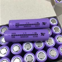 续航者 KC软包美容仪锂电池 笔记本电脑聚合物电池  物美价廉