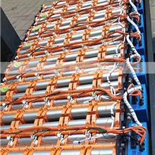 续航者 8S2P太阳能路灯锂电池 点读笔用502070-820mAH锂电池 价格出售