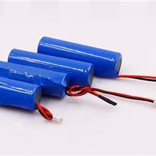 续航者 KC软包美容仪锂电池 磷酸铁锂电池 价格优惠