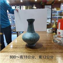 创意陶瓷工艺品定制_个性瓷摆件定做_陶瓷道具