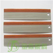 PVC管材改性剂氯化聚乙烯CPE135A PVC增韧剂_提高抗冲击性_增强