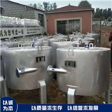 转让二手石墨冷凝器 钛合金冷凝器 销售二手不锈钢高压冷凝器价格