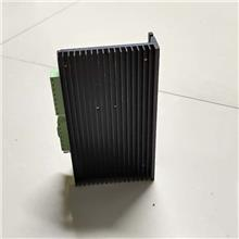 BLD-120A直流无刷电机驱动器12V 24V 120W内42 57 60控制器