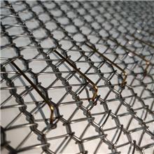 产品齐全金属炉带 不锈钢网带 太阳能硅晶片网带 质量放心