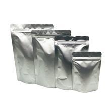 盐酸洛哌丁胺原料cas:34552-83-5价格行业龙头厂家现货直供