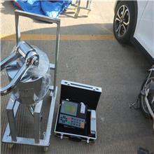 无线电子吊秤的工作原理  无线电子吊秤使用方法