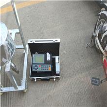 无线电子吊秤操作视频    5吨10吨无线电子吊秤售价