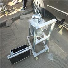 无线电子吊秤价格  5吨无线电子吊秤