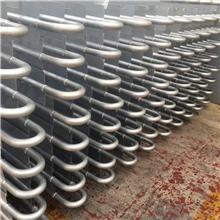 冷库配件 冷库铝排管批发 双面彩钢冷库板 吊顶铝排管 气调库用铝排管 冷库铝排