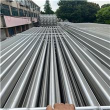 制冷铝排管 冷库板厂家 食品保温板 冷库铝排管