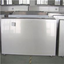 无锡黑钛不锈钢板,304/316/310/厂家现货