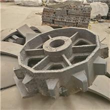 大量供应 链轮品种多样 各式链轮 锅炉配件 链轮 规格多样