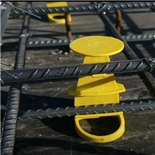 厂家混凝土楼板厚度控制器 板厚控制器 楼层控高 标高器 楼层高度