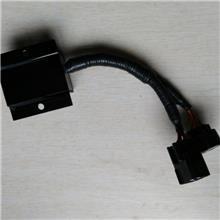 徐工履带吊QUY55配件 信号电涌保护器803686847